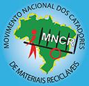 MNCR - Movimento Nacional dos Catadores de Materiais Recicláveis